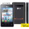 LG Optimus L3 E405 Network Unlock Code